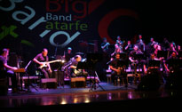 Album Big Band 2